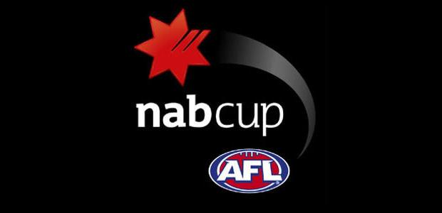 nab-cup