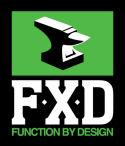 FXD-logo_sm