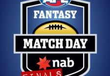 AFL Fantasy Match Day – Grand Final