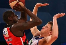 NBL Dream Team: Round 17 Preview