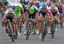 Fantasy Tour de France – Le Finale