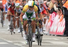 Fantasy TDF – We need to talk about Cobbles