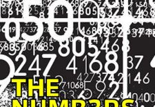 The Numbers- Best 22