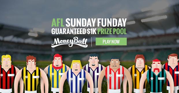 MB-Gauranteed-Prize-Pool-A-Sun