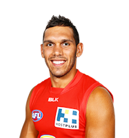 trade_bennell