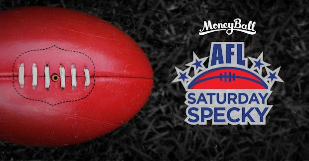 MB-AFL-SAT-SPECKY