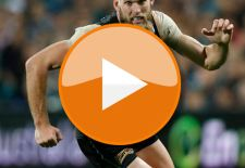 Is Trengove Real? – Ep. 80