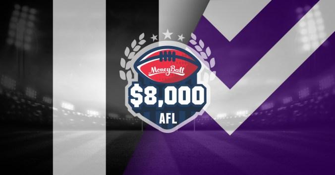 MB-AFL-8K-Magpies-vs-Dockers