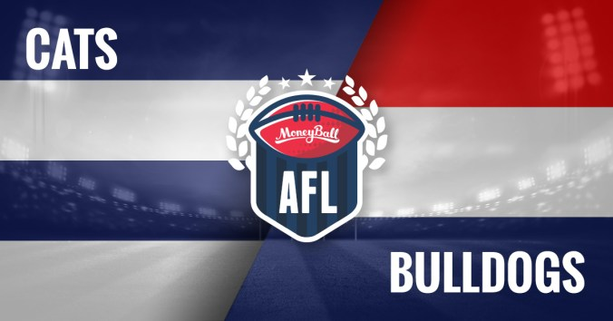 MB-AFL-CATvsBUL