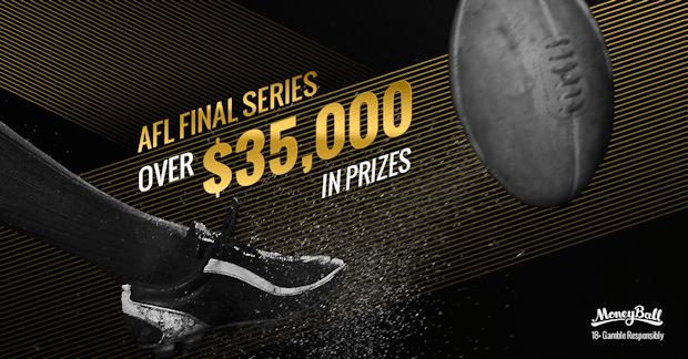 MB-AFL-FINALS-$35K