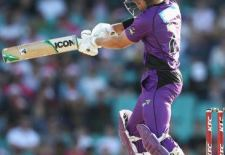 BBL Fantasy Round One Review / Round Two Preview