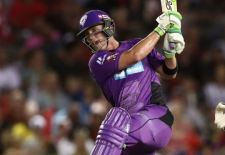 BBL Fantasy Final Round Preview