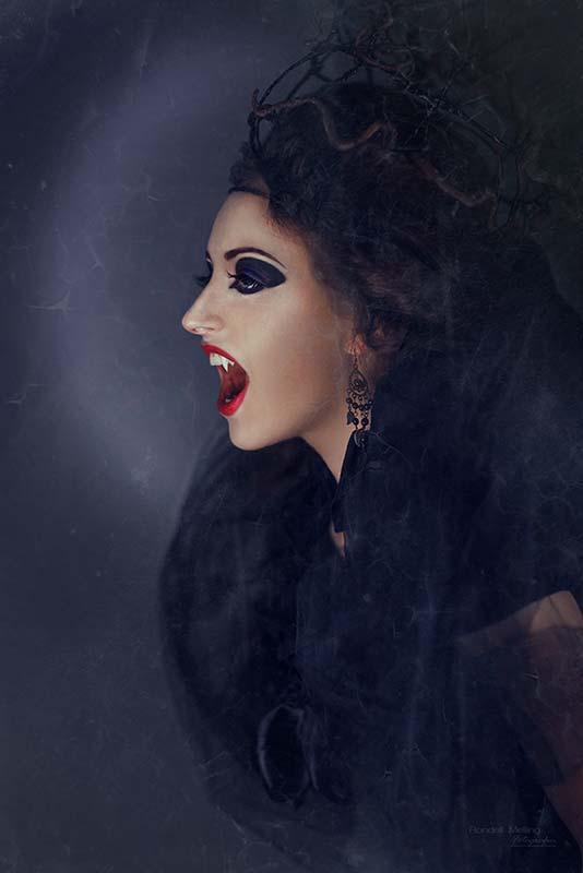 Hexen: Die schockierende Wahrheit