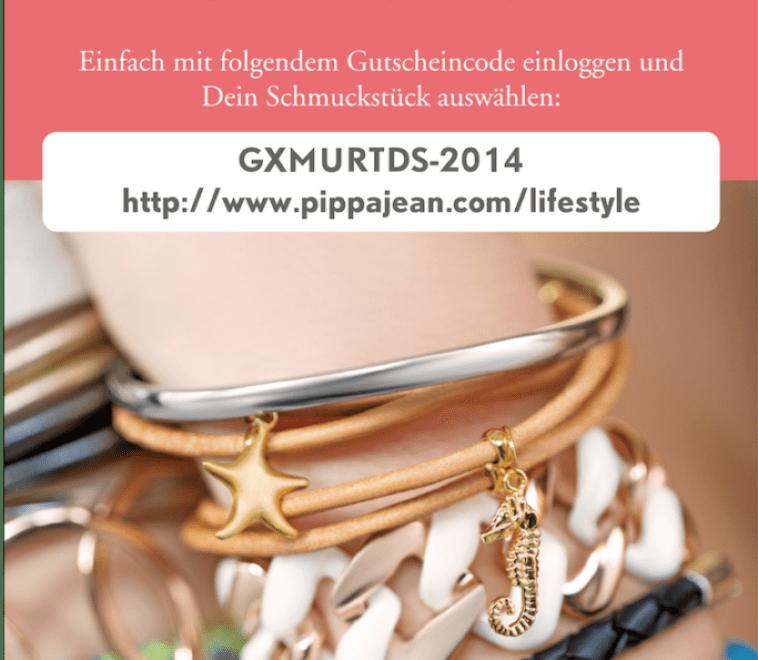 Pippa&Jean PippaJena PippaundJean Gutscheincode Gutschein