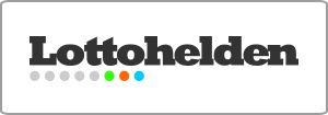Lotto Preise vergleichen lohnt sich – Lottohelden.de hat den Check gemacht!