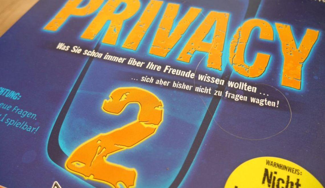 AMIGO PRIVACY 2 – bist DU? hemmunglos?