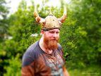 dreiraumhaus #goretexbigdays #vikingheroeschallenge