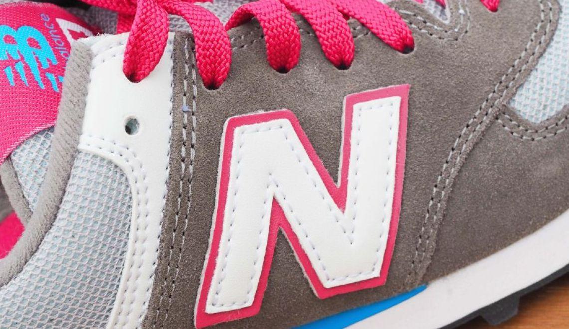 2Sneakers….runfuntastische Schuhe für Schnimpeline….