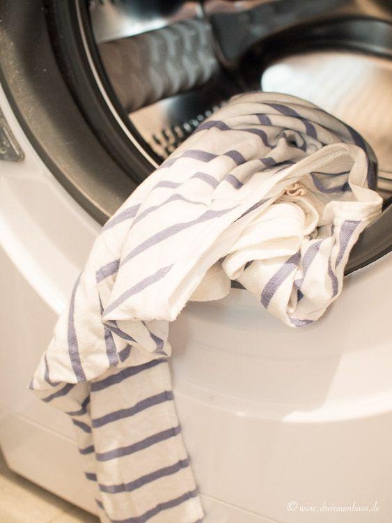 dreiraumhaus bauknecht waschmaschine premium care zen