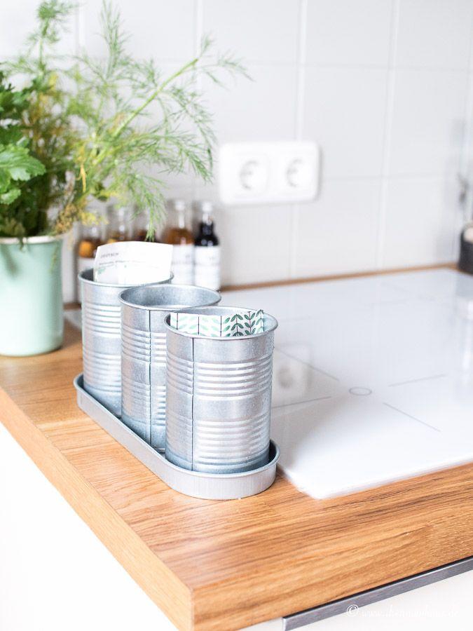 Emejing Küchen Hängeschränke Ikea Pictures - Ridgewayng.com ...