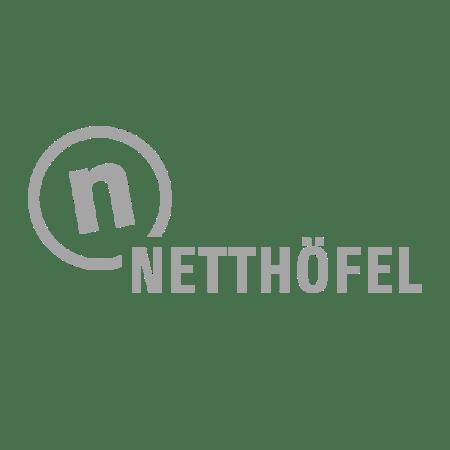 logo_netthoefel