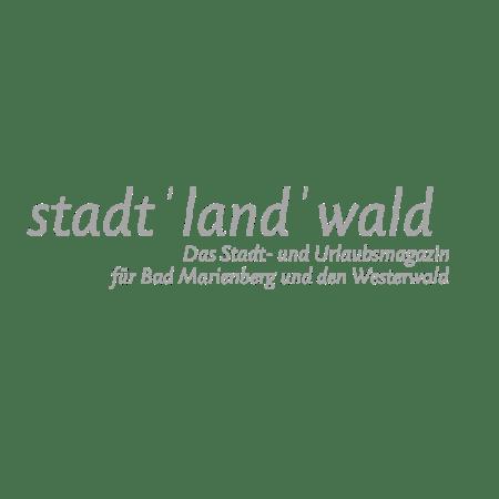 logo_stadt_land_wald