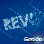 Revit-Sesion-1-Conociendo-Revit