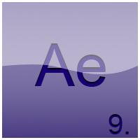AE | Clase 9 | Acelerar Renderizado