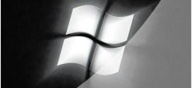 Windows | Clase 17 | Herramientas del sistema