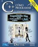 programacion,c,c++