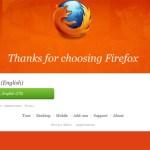 Mozilla-Firefox-10