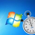 trucos-windows-vista-acelerar-velocidad-rendimiento