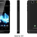 Sony-Xperia-SX