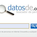 Encuentra_personas_de_manera_online_con_Datosde