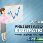 woman-presentation-md