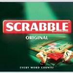 scrabble43