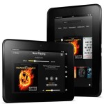 kindle-fire-hd