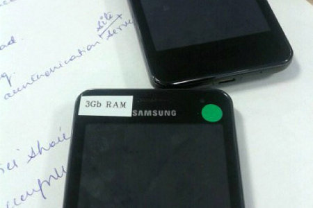 3GB-Samsung
