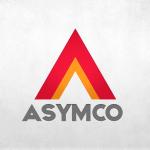asymco