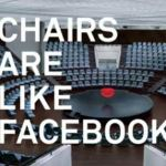 chairs-are-like-facebook