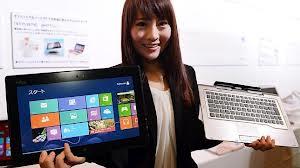 tablet-windows-8