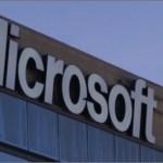 fotoCentro_Microsoft
