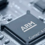 Procesador ARM para Apple