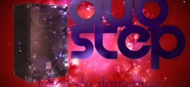 Música libre de derechos de autor (Dubstep)