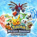 Pokémon-Mystery-Dungeon-Gates-to-Infinity