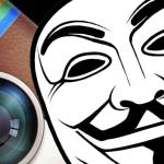 instagram-anonymous