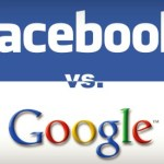 googleplus-facebook