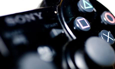 Podríamos ver la PS4 este 20 de febrero