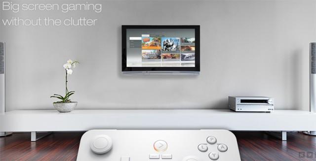 GameStick consigue 650.000$ de financiación