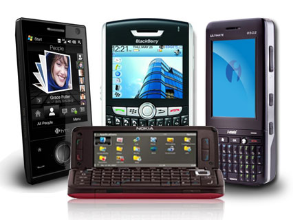 Complementos para móviles